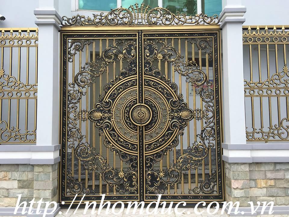 lắp cổng nhôm đúc Fuco Kon Tum, lắp cổng nhôm đúc Fuco Lai Châu, lắp cổng nhôm đúc Fuco Lâm Đồng