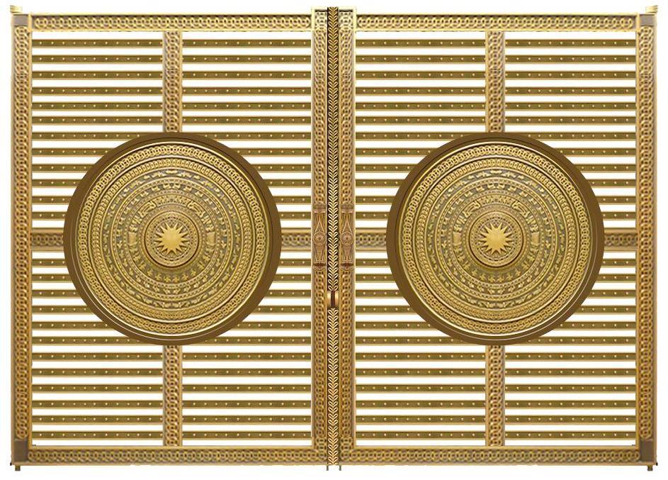 Thiết kế nhôm đúc tại Nam Định, Nhôm đúc Nam Định