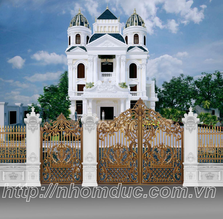 Nhà phố Phan Thiết đẹp, thiết kế nhà ở đẹp, kiến trúc