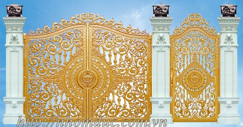 Thiết kế nhôm đúc Fuco Huyện Bến Cát Thiết kế nhôm đúc Fuco Huyện Phú Giáo
