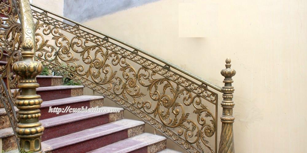 cửa cổng biệt thự fuco hà nội ... Các loại cửa cổng nhôm đúc biệt thự cao cấp, tại Hà Nội, Sài Gòn và các tỉnh thành của Việt Nam